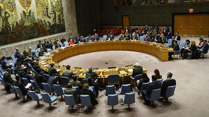 نگرانی شورای امنیت درباره وقوع قحطی در یمن