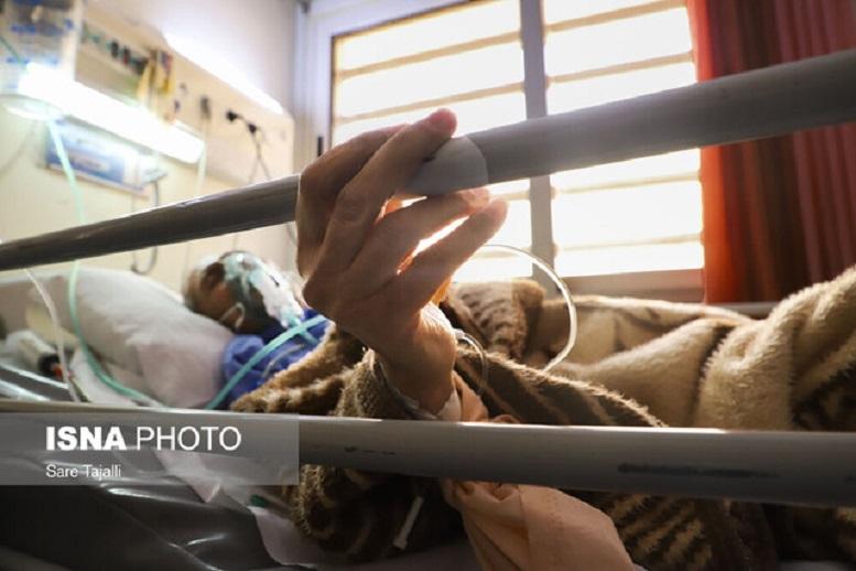 درمانهای خانگی موثر بر کرونا در فاز سرماخوردگی