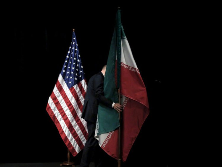 بازگشت ایران و آمریکا به برجام؟