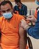تکرار سرقت واکسن از پاکبانان، این بار در «علی آباد کتول»!