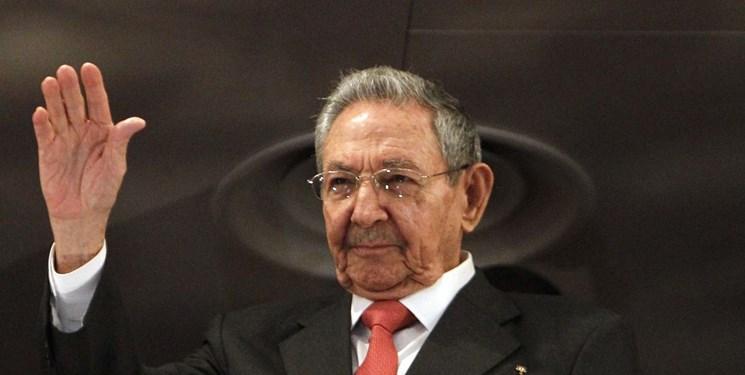 طرح سنای آمریکا برای منع فروش اف-۳۵ به امارات| انتشار فهرست دارایی های پوتین| اخراج ۱۰ دیپلمات آمریکایی از سوی روسیه| کناره گیری کاسترو از ریاست حزب کمونیست کوبا