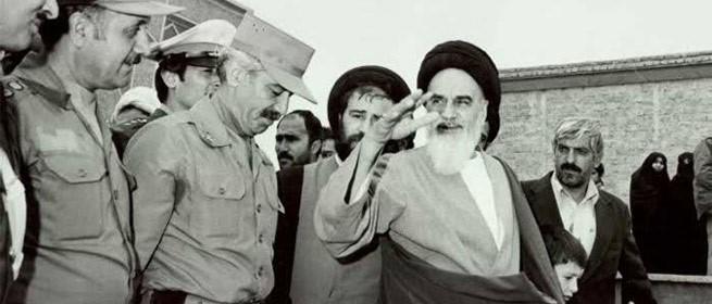 ایران عزیز به ارتش مقتدر خود، افتخار می کند