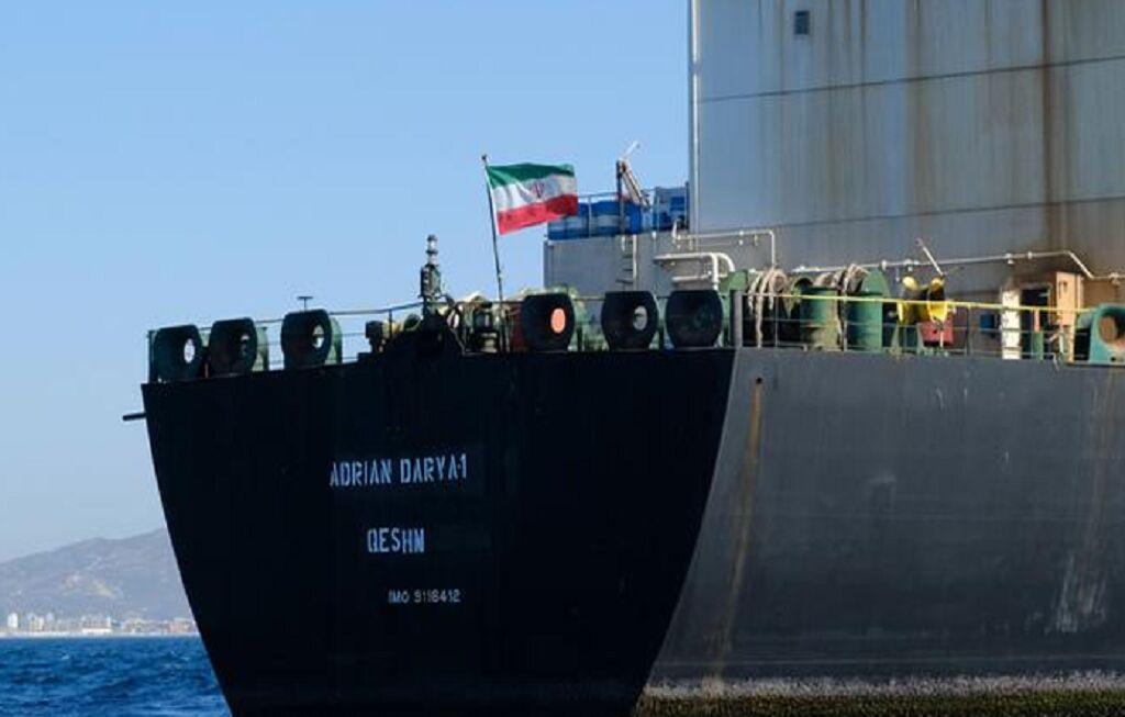 تشکیل اتاق عملیاتی بین ایران، روسیه و سوریه| امضای توافق نظامی میان یونان و رژیم صهیونیستی| ادعای روزنامه انگلیسی درباره مذاکره مستقیم عربستان و ایران| اعزام دو کشتی جنگی انگلیس به دریای سیاه برای مقابله با روسیه