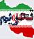 تحریم یا محاصره ایران؛ فلسفه و پیامدها