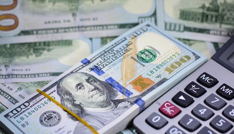 پیش بینی روند قیمت دلار در 1400/ مجددا فنر ارز رها میشود یا دلار عقب نشینی میکند؟!