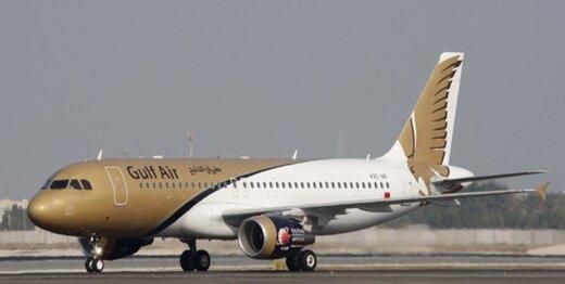 خطوط هوایی مستقیم بین اسرائیل و بحرین ایجاد شد
