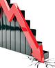 حال ناخوش بورس تهران؛ یک ماه با دو روز سبز/ متوسط افزایش هزینه اجاره بها به روایت مرکز آمار/ سقوط ۱۵ درصدی بیتکوین/ چین: قصد رقابت با دلار را نداریم