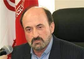 سرتیپ نامی داوطلب انتخابات ریاستجمهوری شد