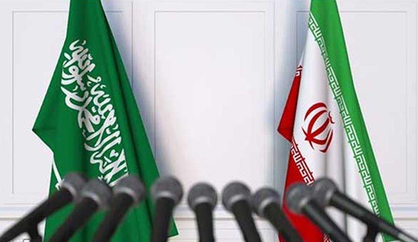 جزییات مذاکرات ایران - سعودی