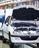 آخرین خبرها از بورسی شدن خودرو/ طرح عرضه خودرو در بورس به کجا رسید؟