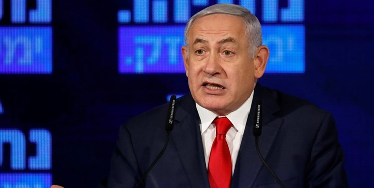 نتانیاهو خواستار انتخابات مستقیم تعیین نخستوزیر شد