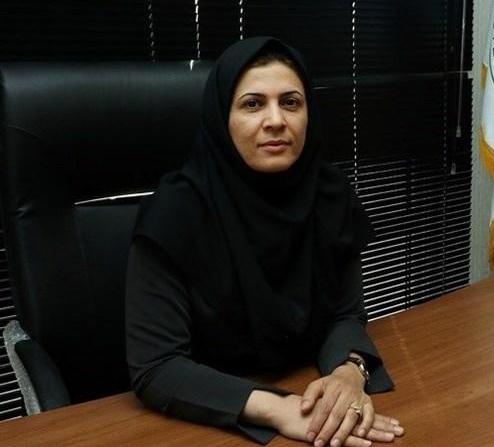یک جریمه ۱۰هزارفرانکی جدید از فیفا علیه فدراسیون فوتبال ایران