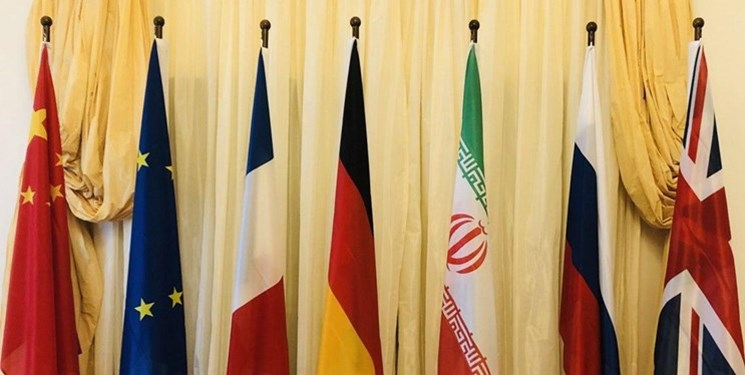 ادامه رایزنیها در وین برای رفع تحریمهای ایران