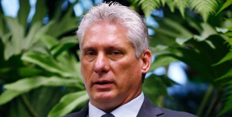 شش دهه حکومت برادران کاسترو بر کوبا پایان یافت