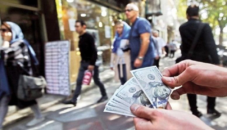 ایرانیها ۲.۵ میلیارد دلار ملک خارجی خریدند