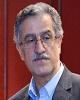 رئیس اتاق تهران: قرارداد واردات ۶ میلیون دوز واکسن کرونا برای کارگران/ ارز دیجیتال انگلیسی در راه است/ یک مقام صنفی: کاهش بیشتر قیمت خودرو انتظار میرود/ شاخص کل بورس مثبت شد