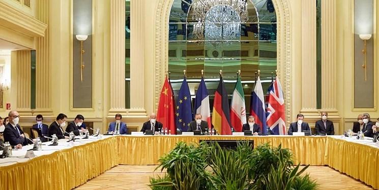 چین: اولویت مهم همچنان لغو تحریمهای ایران است