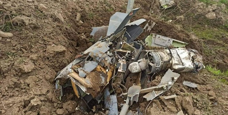 حمله به پایگاه آمریکا در «دیرالزور» سوریه/ پیشتازی حزب نتانیاهو در انتخابات پارلمانی اسرائیل/ حمله پهپادی ارتش یمن به فرودگاه جنوبی عربستان/ بازداشت 150 نفر دیگر در ترکیه در ارتباط با کودتای 2016