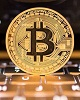 پیش بینی روند بازار ارز دیجیتال در ۱۴۰۰ / توصیه مهم قبل از ورود به بازار رمزارزها