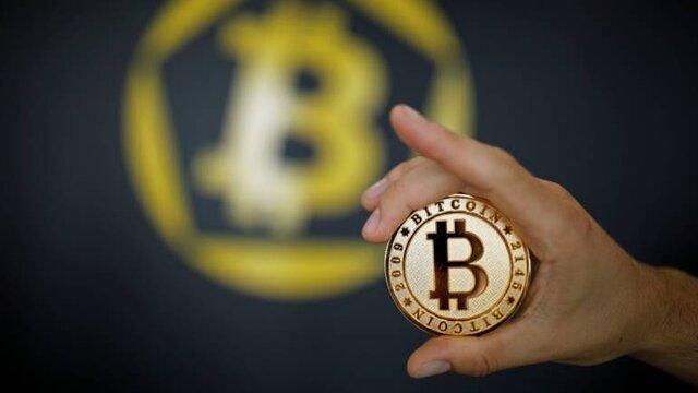 پیش بینی روند بازار ارز دیجیتال در ۱۴۰۰ / توصیه مهم قبل از ورود به بازار  رمزارزها - تابناک   TABNAK
