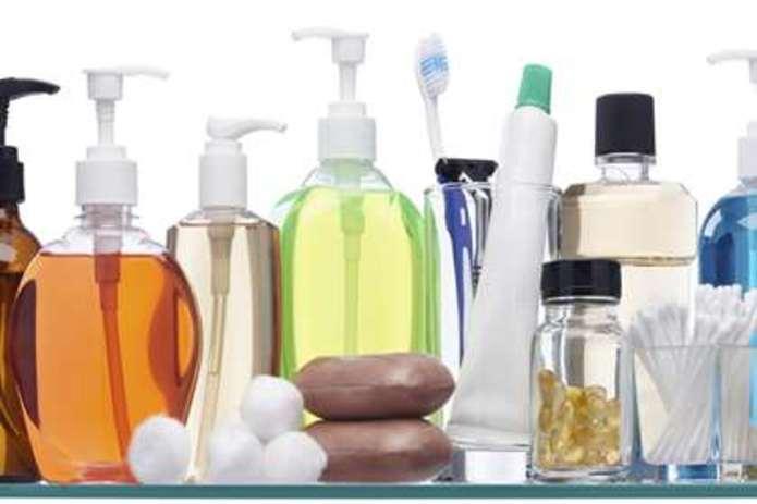 وان پلاس از محصولات ۲۰۲۱ خود رونمایی کرد
