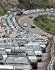آخرین وضعیت آب و هوا و ترافیک جادهای؛ پنجشنبه پنجم فروردین ۱۴۰۰