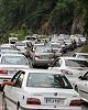 آخرین وضعیت آب و هوا و ترافیک جادهای؛ جمعه ششم فروردین ۱۴۰۰