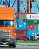 تراز تجاری سال ۹۹ باز هم منفی بسته شد/ چین شریک اول تجارت خارجی ایران / چرا صادرات از کاهش ارزش ریال بی بهره ماند؟