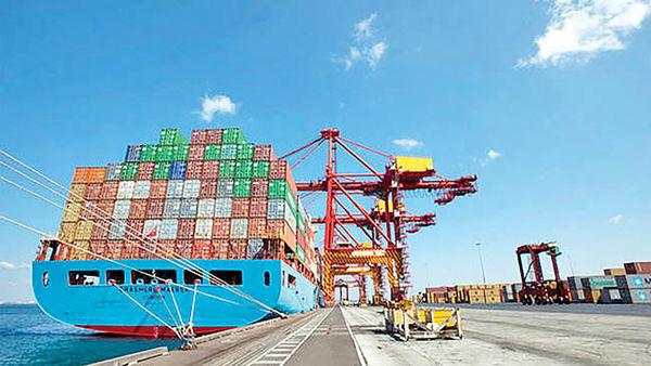 تراز تجاری سال ۹۹ بازهم منفی بسته شد/ چین شریک اول تجارت خارجی ایران/ چرا صادرات از کاهش ارزش ریال بی بهره ماند؟