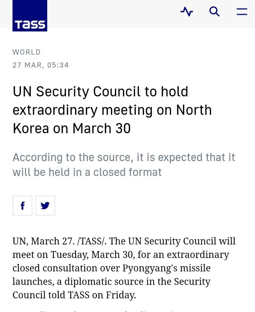 گفتگوی بایدن و جانسون درباره ایران/ غرق شدن 2276 نفر در راه رسیدن به اروپا/ دعوت آمریکا از رهبران چین و روسیه به اجلاس تغییرات اقلیمی/ تشدید خشونت در اعتراضات ضد پلیس در انگلیس/ نشست فوق العاده شورای امنیت درباره کره شمالی