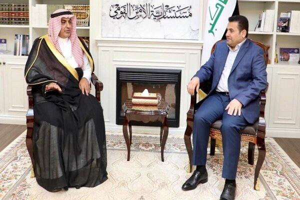 راه های جدید حزب الله برای برای به چالش کشیدن اسرائیل/ بیانیه اتحادیه اروپا درباره نشست کمیسیون مشترک برجام/ رایزنی مشاور امنیت ملی عراق و سفیر سعودی در بغداد/ تعویق نشست استانبول درباره افغانستان