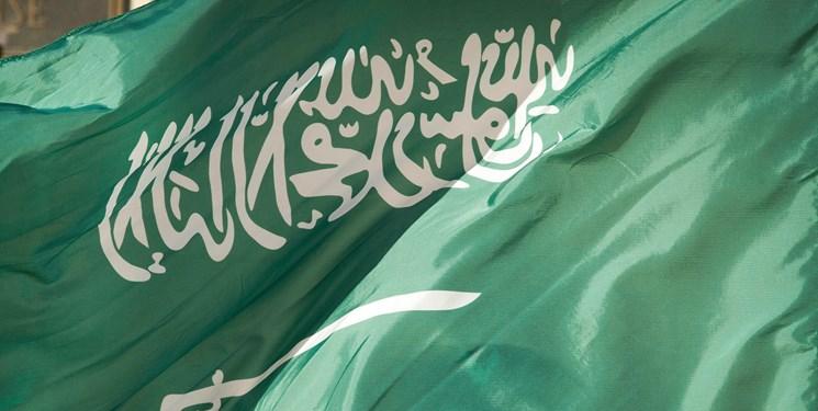 ریاض: توافق طولانیتر و قدرتمندتری با ایران حاصلشود