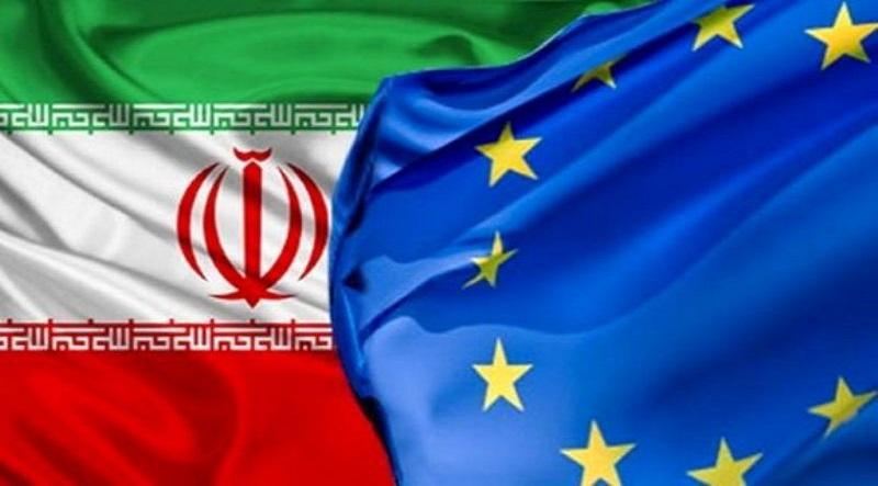 بیانیه اتحادیه اروپا درباره جمع بندی نشست برجام