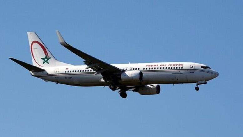 مراکش موعد پروازهای مستقیم به اسرائیل را اعلام کرد