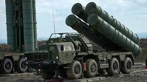 تقابل بلکجکهای روسیه با جنگندههای اف-16 ناتو بر فراز دریای سیاه| استقرار جنگنده های آمریکا در لهستان برای تقابل با روسیه| درخواست چین برای رفع کامل تحریم های ایران| نامزد شدن بشار اسد برای انتخابات ریاست جمهوری سوریه
