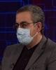 نمیشود میلیمتری واکسن وارد کنیم و متری تزریق!/ واکسیناسیون پولی قرابتی با برنامه وزارت بهداشت ندارد/ واکسن مشترک پاستور اولین واکسن ایرانی خواهد بود که به واکسیناسیون میرسد