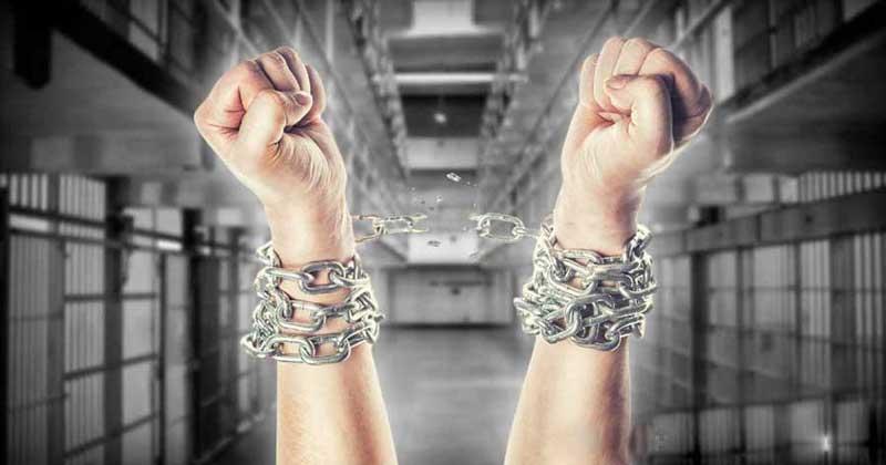 چرا و چگونه می توان «سیاست جنایی ایران» را مورد بازنگری قرار داد؟