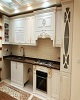 خدمات کابینت سازی آشپزخانه با این روش کاربردی(پیشنهاد ویژه)