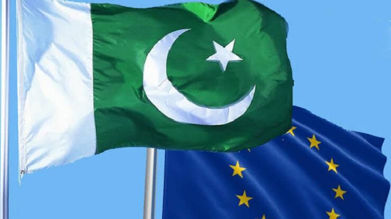 خشم اسلامآباد از قطعنامه ضد پاکستانی پارلمان اروپا