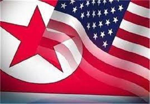 استقبال بایدن از مذاکرات دیپلماتیک با کره شمالی