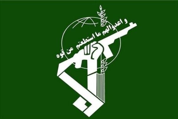 انهدام گروه معاند «هبوط ایران» در آذربایجان شرقی