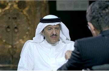 ولیعهد عربستان برادرش را ممنوع الخروج کرد