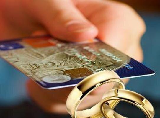 پرداخت وام ۷۰ میلیونی ازدواج به بانکها ابلاغ شد