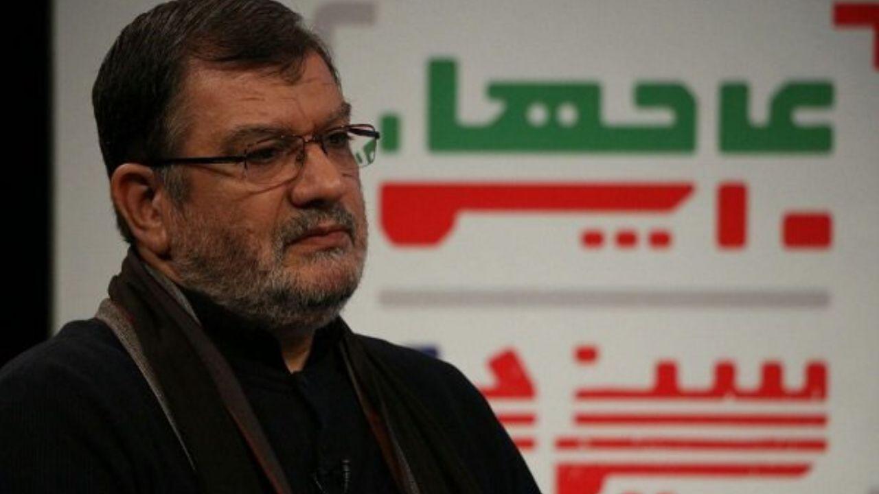رئیس هیاتنظارت بر انتخابات نظامپزشکی مشخص شد