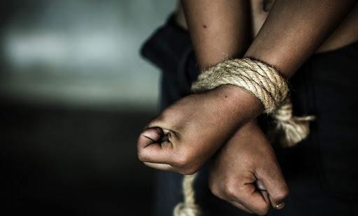«آدم ربایی» جرمی که برخلاف تصور ما به راحتی قابل تحقق است!