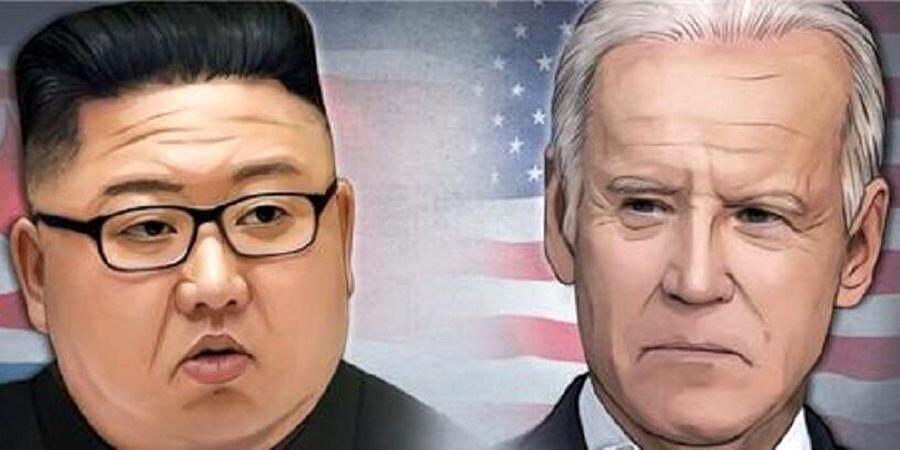 خط و نشان کره شمالی برای آمریکا