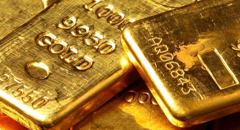 طلا شانسی برای افزایش قیمت دارد؟
