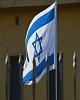 شلیک ۳۶ موشک از نوار غزه به سمت اسرائیل/تبدیل شدن حماس به حزب الله/آمادگی تل آویو برای مبارزه علیه توافق هستهای ایران