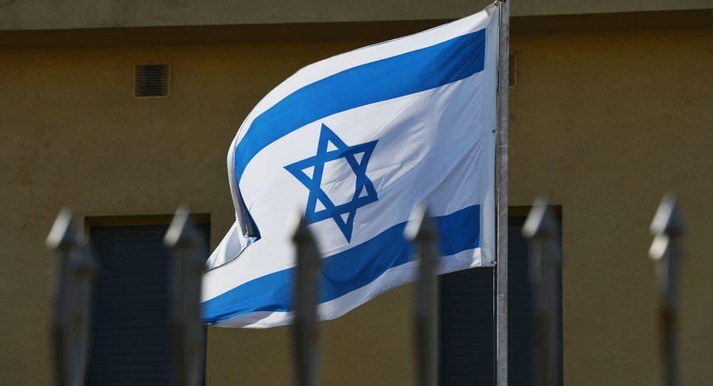 شلیک 36 موشک از نوار غزه به سمت اسرائیل/تبدیل شدن حماس به حزب الله/آمادگی تل آویو برای مبارزه علیه توافق هسته ای ایران