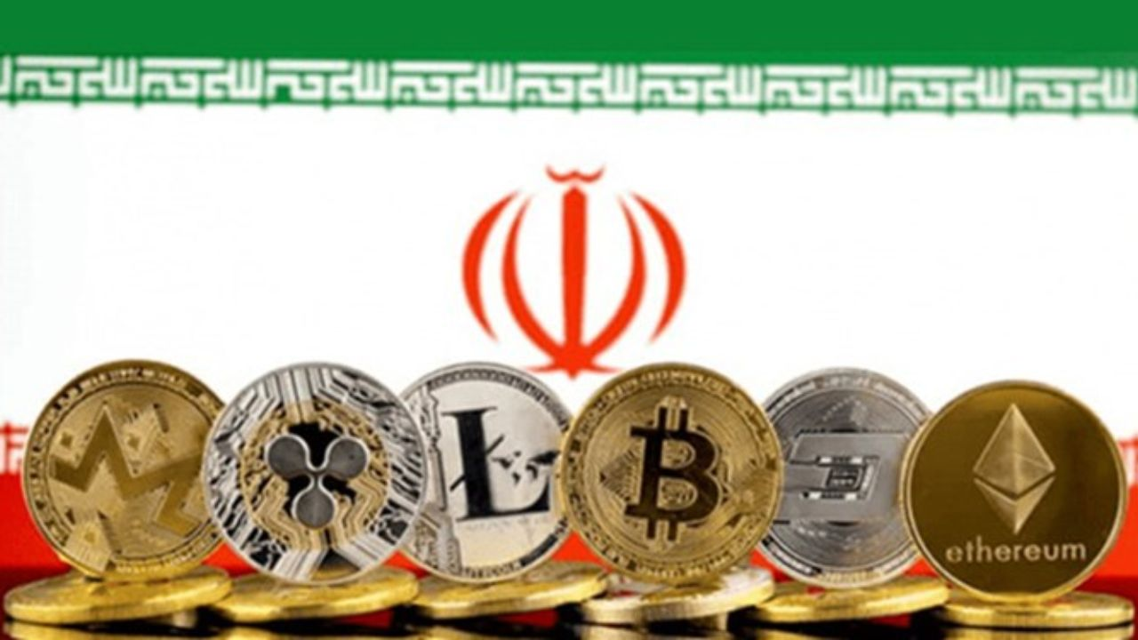 آپارتمان های نقلی در تهران چند؟